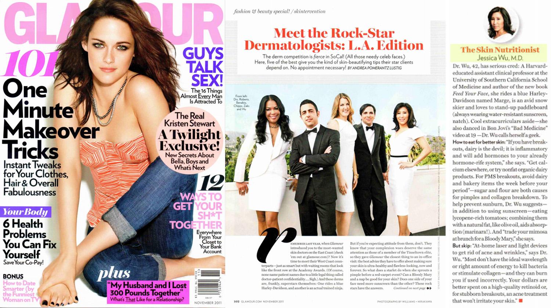 Glamour-Full-Highlight.jpg