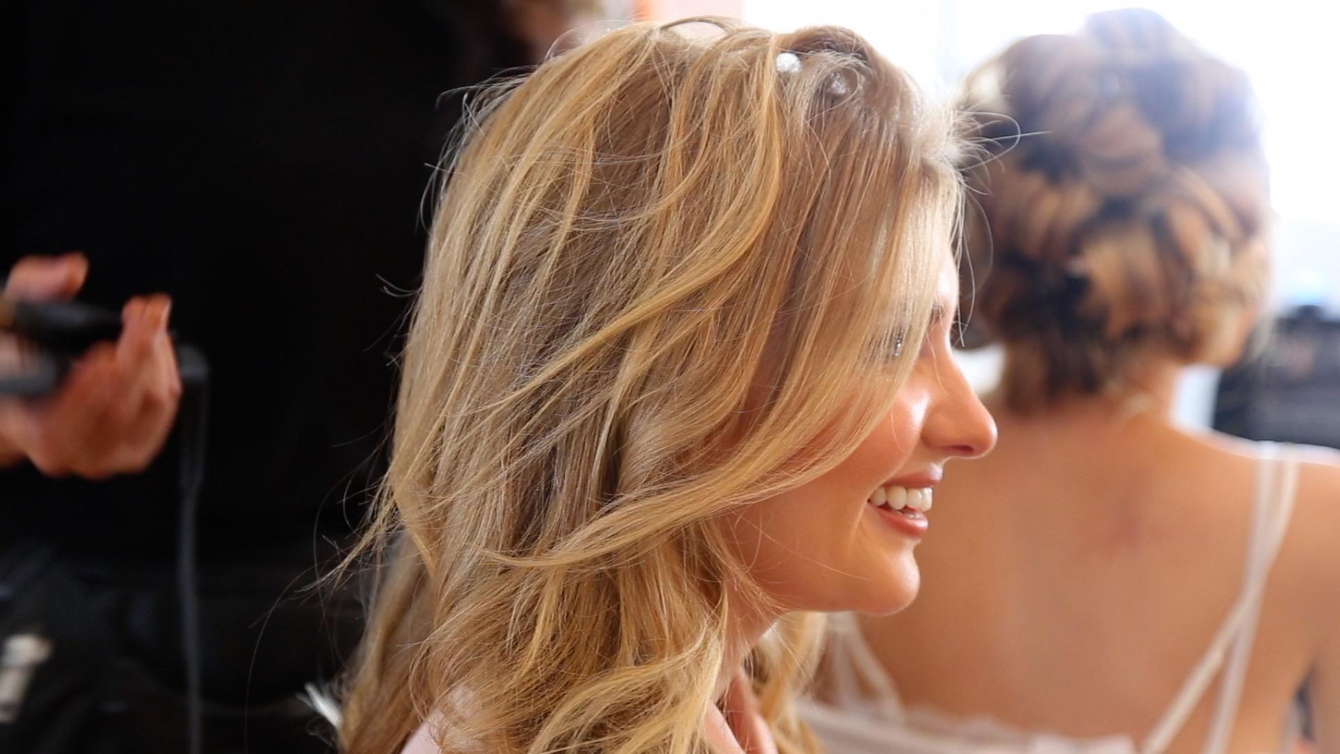 Lucy and Callum full edit bridesmaid 3.jpg