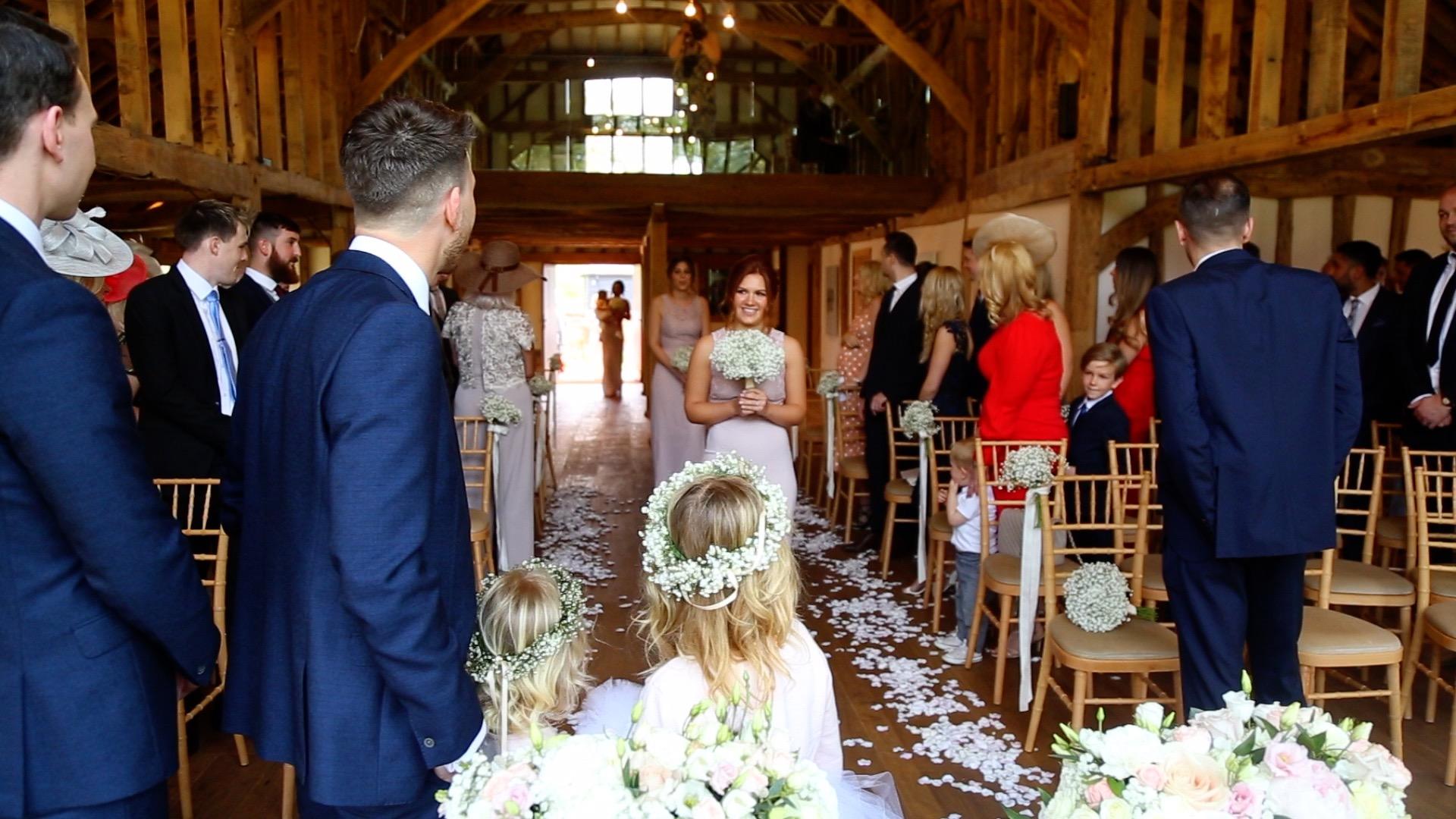 Lucy and Callum full edit bridesmaid walk.jpg
