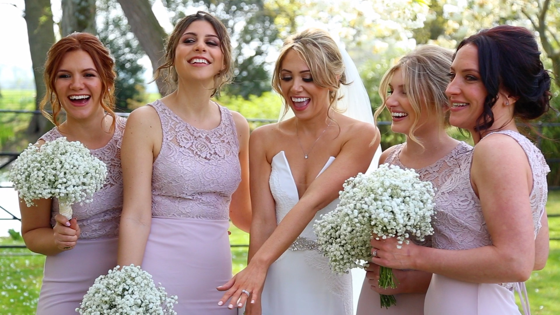 bridesmaid quad thumb.jpg