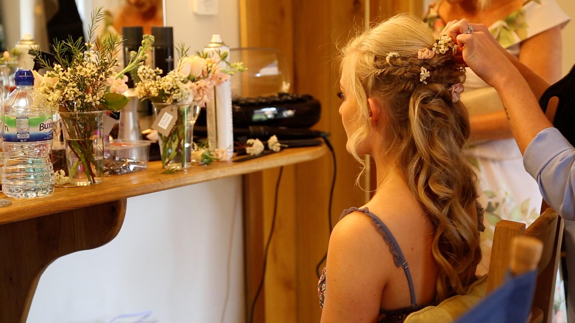 Molly & Jack - Full edit flower hair.jpg