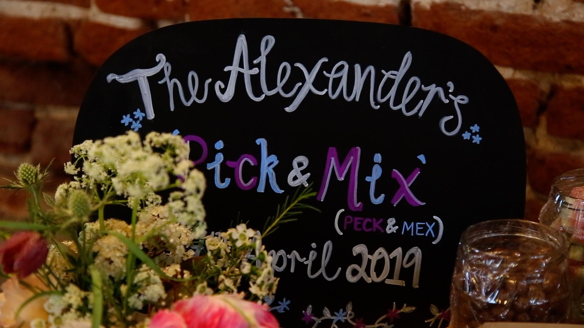 Molly & Jack - Full edit sweets.jpg