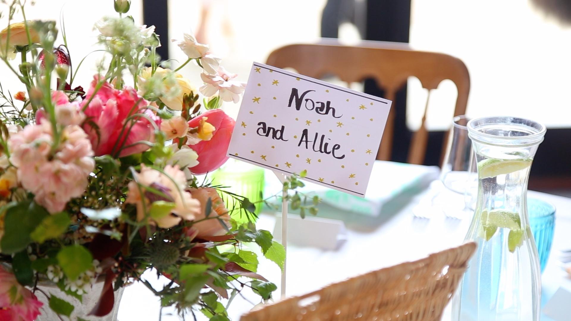 Molly & Jack - Full edit noah allie.jpg