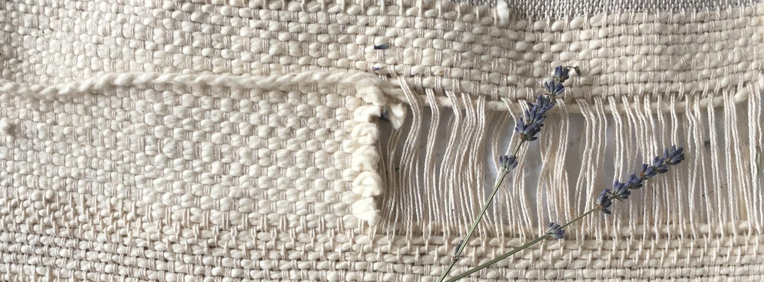 Fabric Sample Created by Sarah Epstein 2017