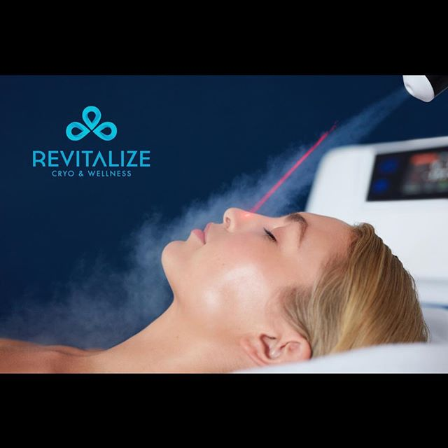 Improve your skin health with a refreshing Cryo-facial! This 10 minute treatment with or without makeup on provides an array of benefits which include rejuvenating fatigued skin, increasing skin radiance, lightening scars, clearing up acne, getting rid of fine lines and wrinkles, and so much more! Mention this post and receive 10% off your first Cryo Facial. . . . #cryotherapy #cryofacial #bergencountynj #fortlee