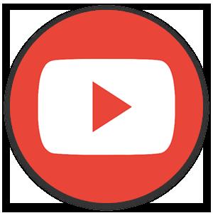 Youtubecircle.png