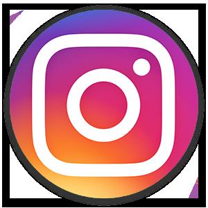 Instagramcircle.png