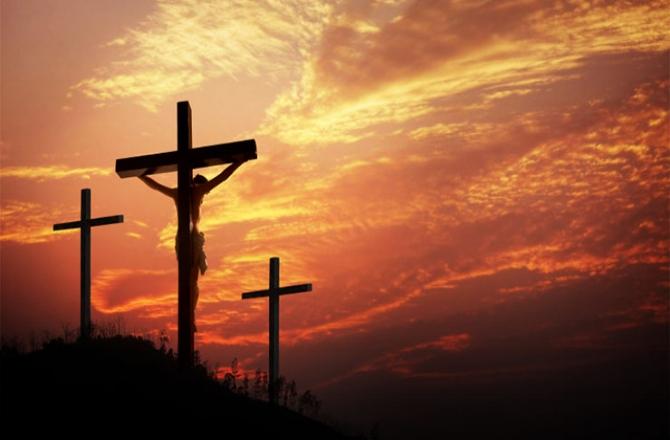 gods-love-for-you-christ.jpg