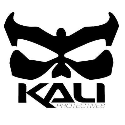 KALI PROTECTIVESWe carry over half a dozen Kali Helmet models. Kali offers a lifetime crash replacement guarantee for all registered owners. -