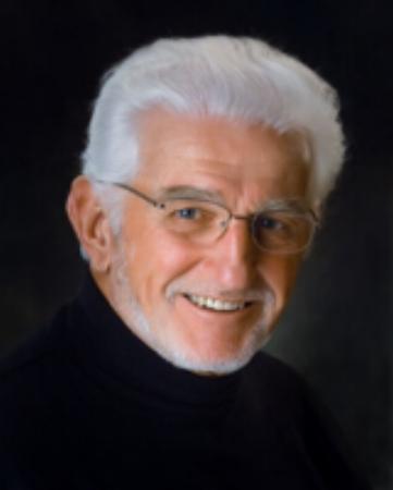Robert Corbett, CEO, Principal Surveyor,Founder and President.