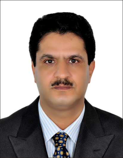 Masoud ZakianPhD - is our Associate in Dubai – UAE. Masoud has a doctorate in Marine Engineering. He heads up a team of marine surveyors in Germany, Saudi Arabia, Kuwait, the United Arab Emirates, Qatar, Bahrain, Iran and Oman. As the group's senior surveyor, Masoud oversees the full scope of the marine surveying field including but not limited to, Loss Adjusting, Damage Surveys, P&I Surveys, Risk Management, Appraisals, Condition and Valuation Surveys, On / Off Hire Surveys, Total Loss Investigations, Cargo Damage Surveys, Container Damage Surveys, Project Management, Barge Surveys and Trip in Tow Surveys, Outturn Surveys, Draft Surveys, Heavy Lift / Heavy Load Logistics, Hull and Machinery Surveys.In addition, Masoud has passed a certificate as an Inspector for mandatory IMO for Ship Classification, Inspectors and as follows:V- Certificate of Operational Aspects of Ballast Water Management Convention (BWMC); Operational Aspects of Shipboard Ballast Water Managements, Survey and Certification Aspects of Ballast Water Management, Compliance Monitoring and Enforcement, by GloBallast Partnerships Learning Portal. W- Several Physical Courses / training / survival / at Sea during Sea time and Military Period after first graduation on board ships.