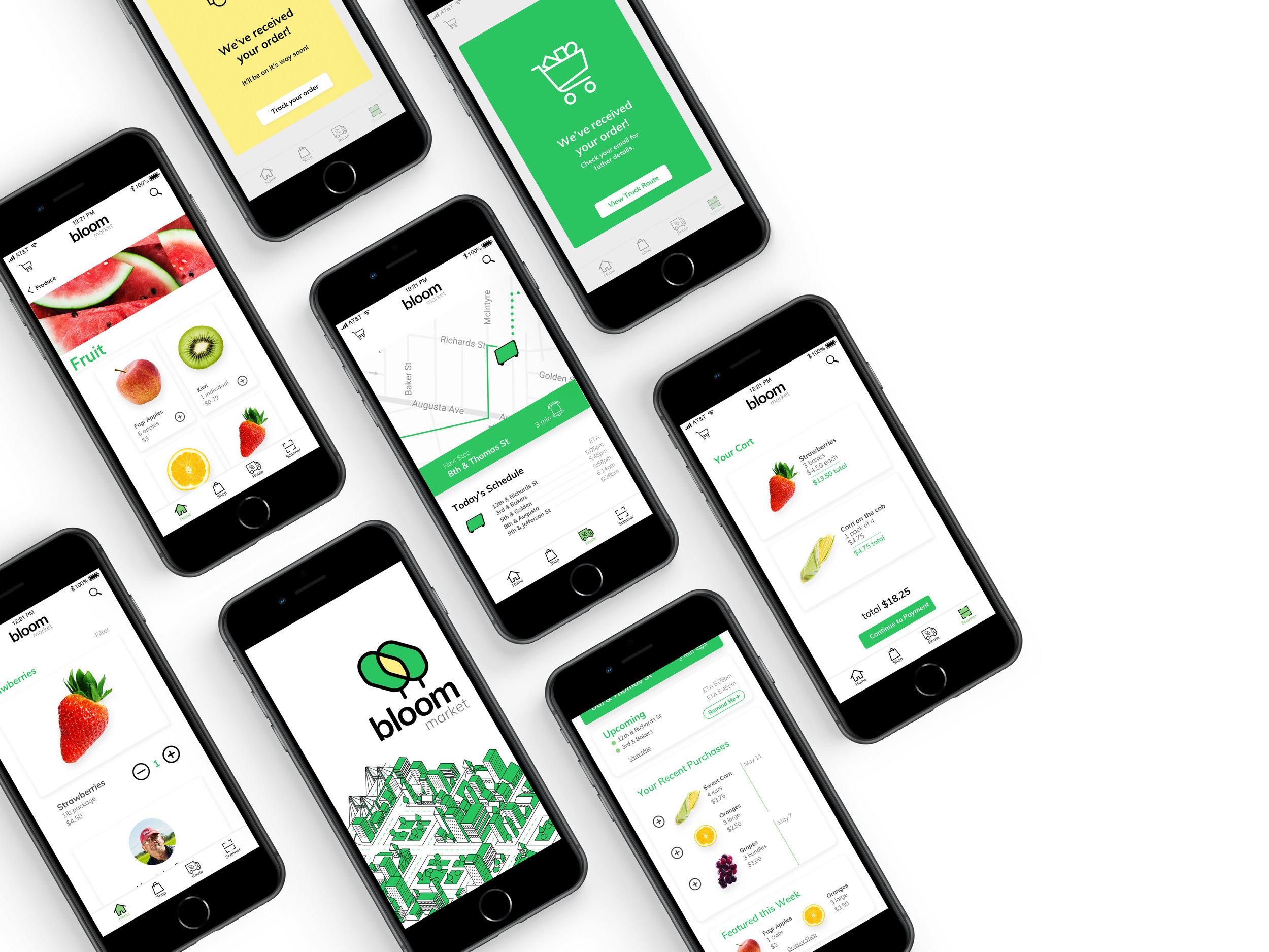 Bloom Market App Screens.jpg