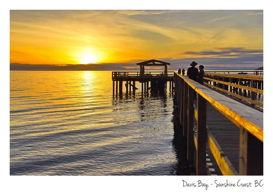 Davis Bay card.jpg