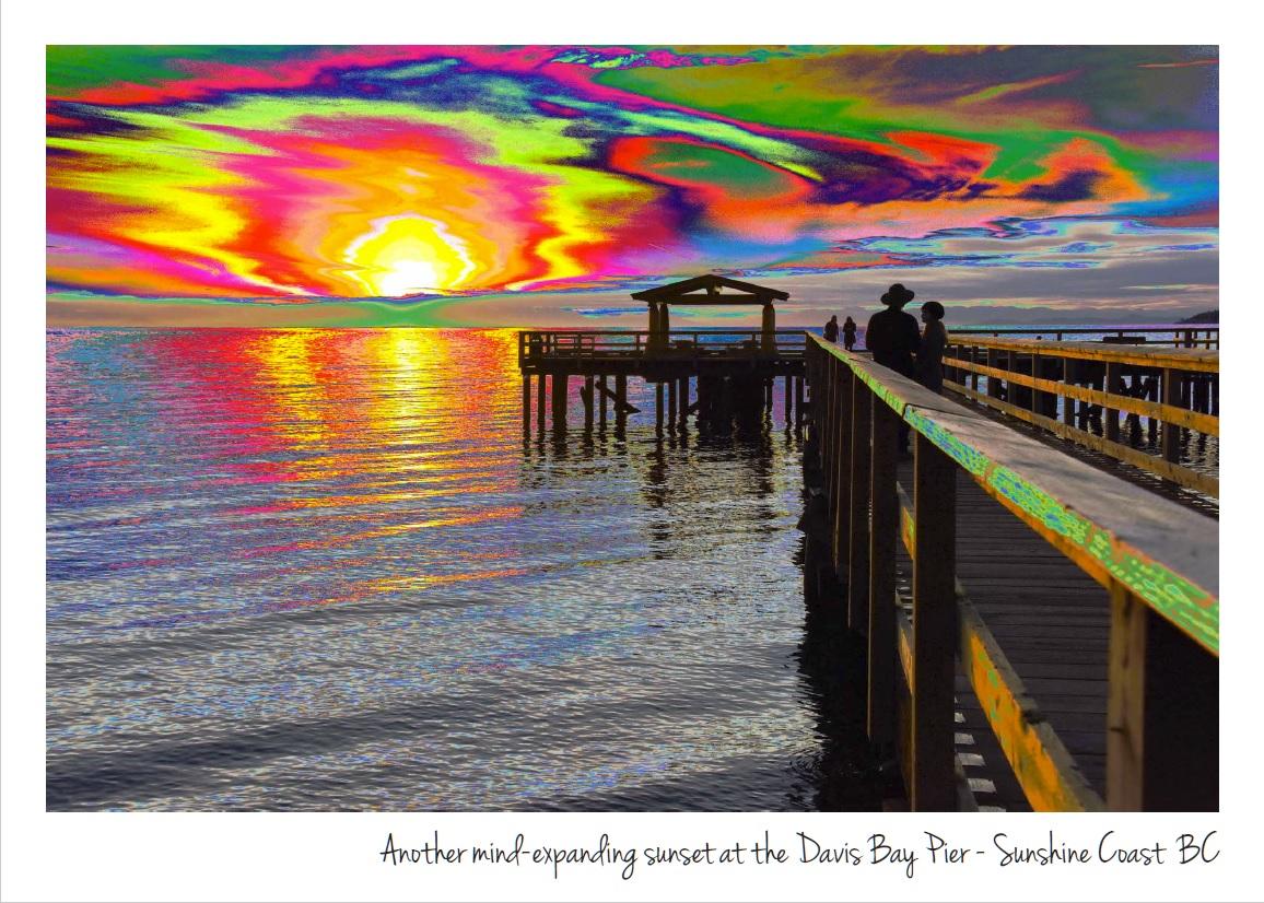 Davis Bay Psychedelic card.jpg