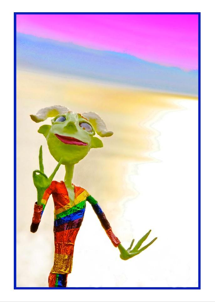 web size Rainbow card.jpg