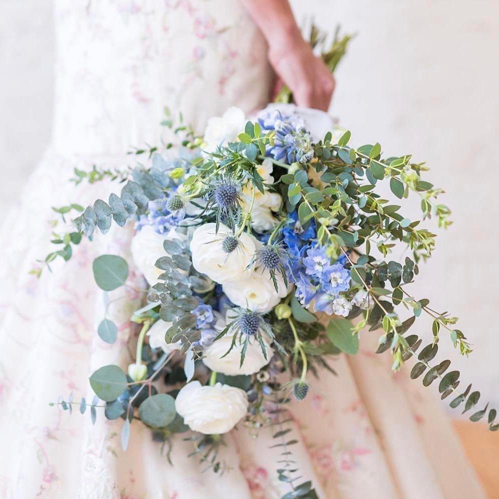 Bridal Bouquet.jpg