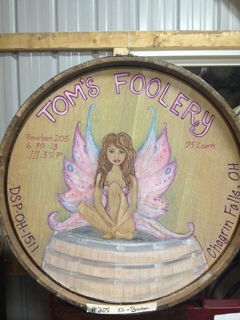 barrel Fairy 2.JPG