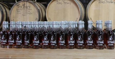 Single barrel bottles_0.JPG