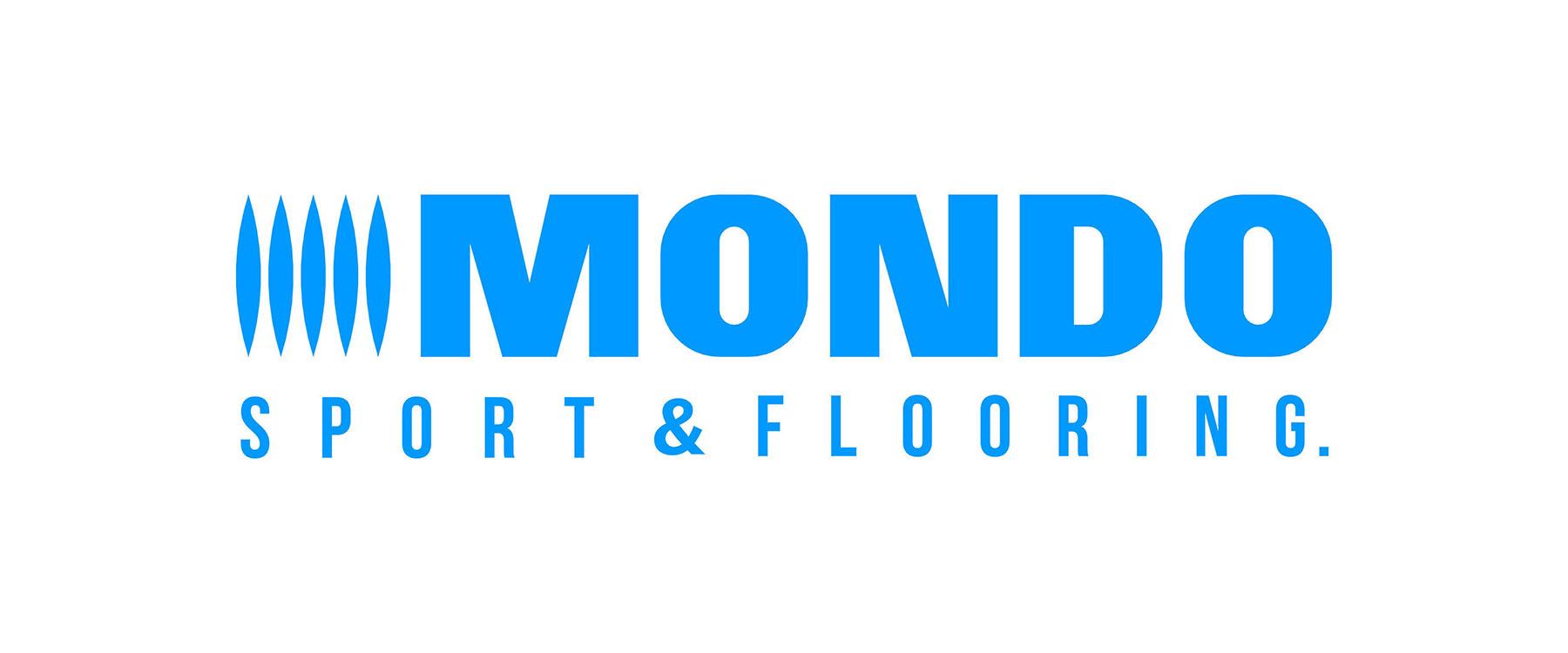 logo_mondo copy 3.jpg