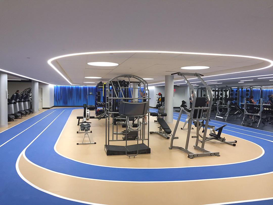 Erie-Insurance_weight-room.jpg