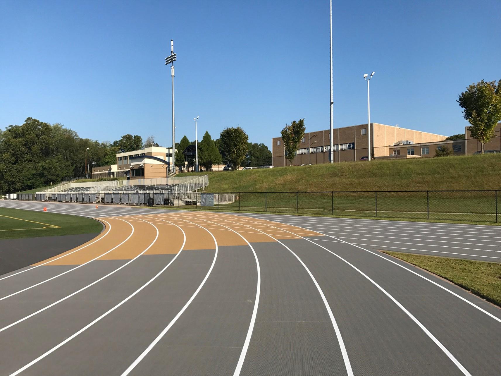 Spartanburg High School_SC.jpg