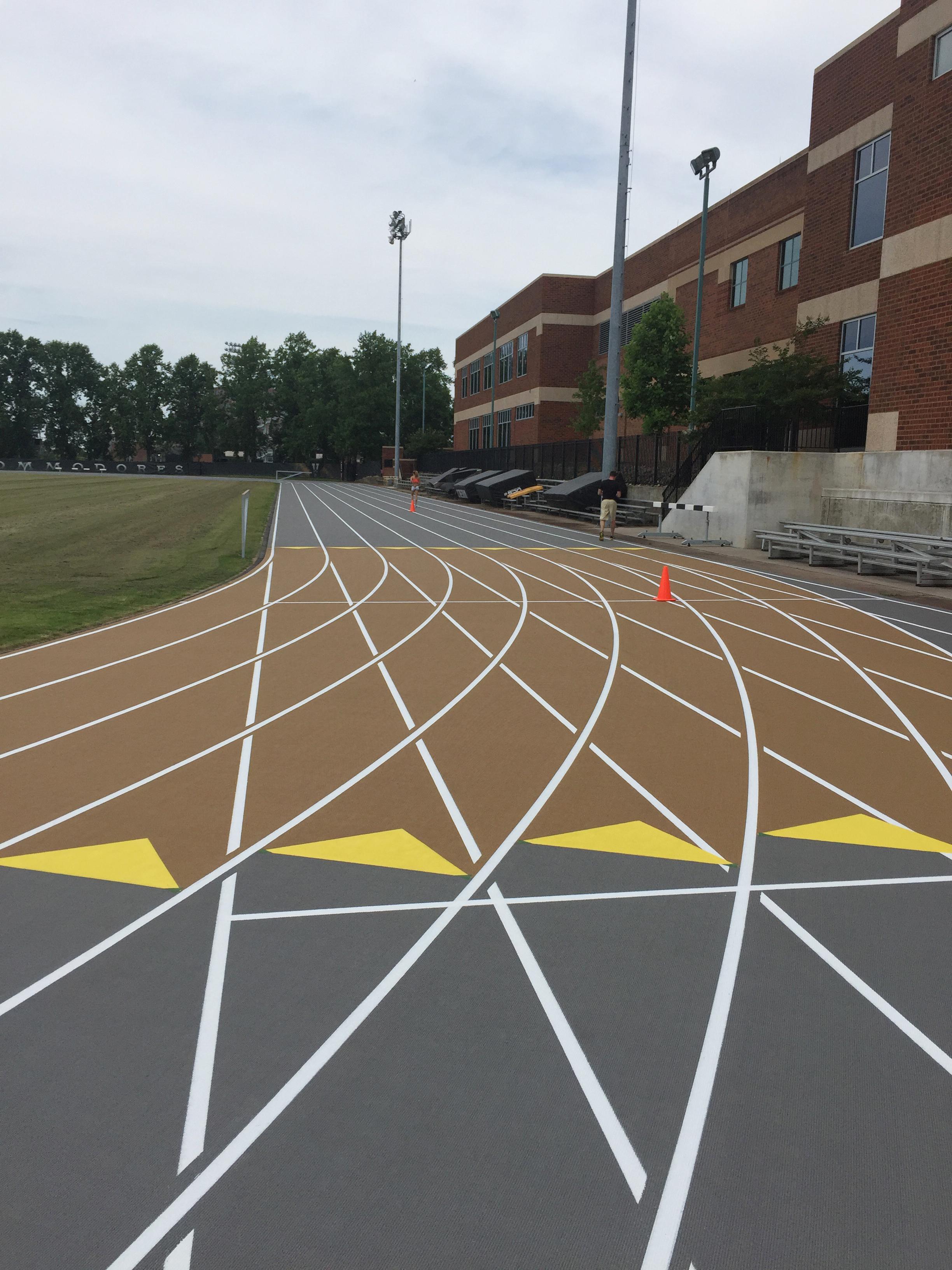 Vanderbilt-University_outdoor-track5.jpg