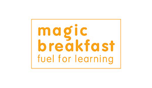 magic-breakfast.jpg
