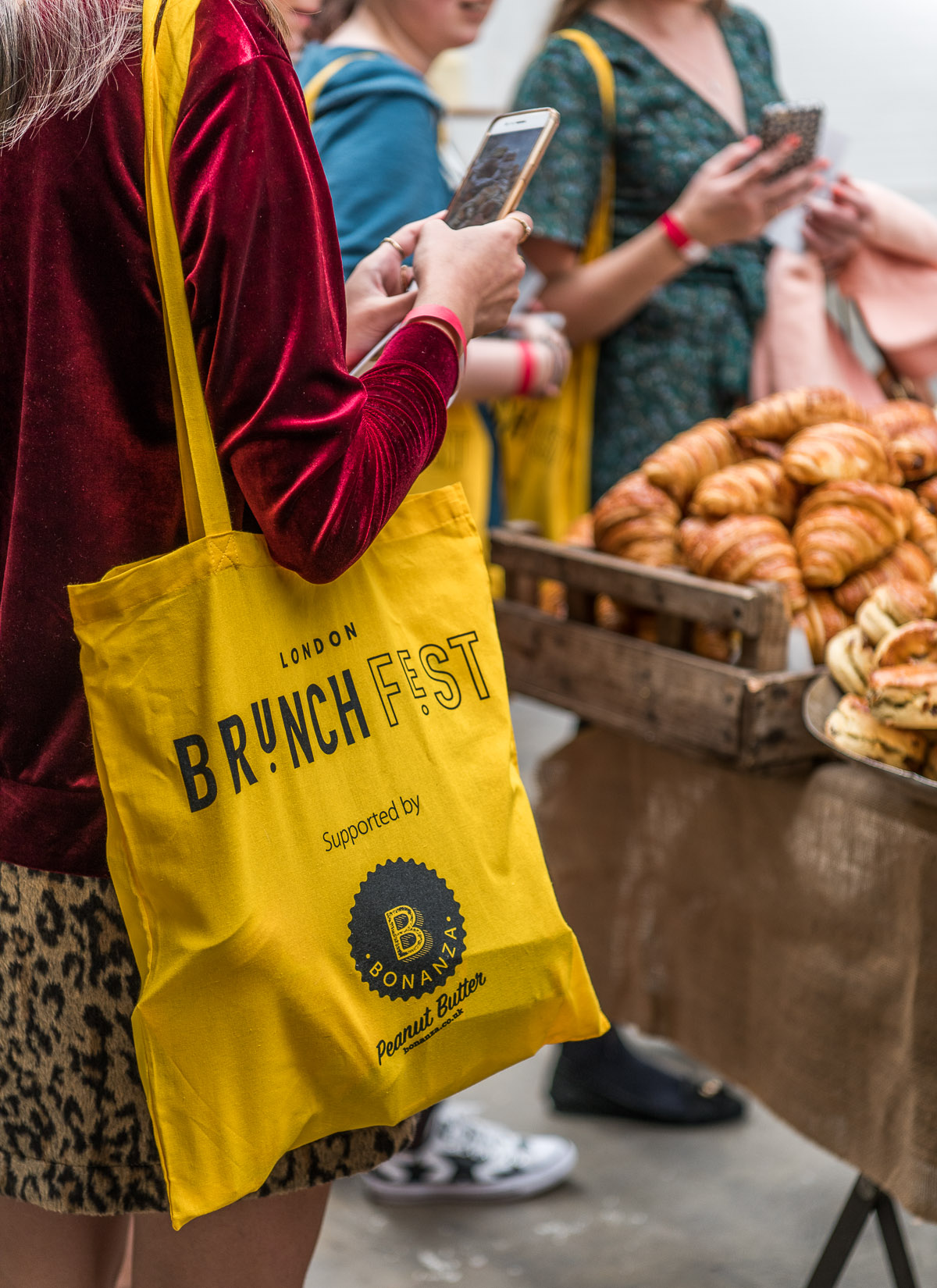 London Brunch Festival 2018-32.jpg