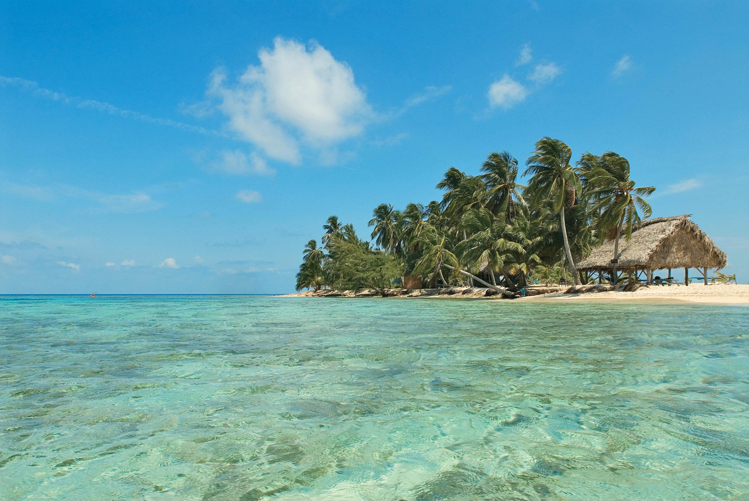 Belize01_SDwbdr07.jpg