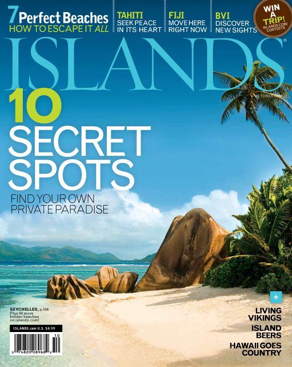 Sept-Oct 08 Cover_lr.jpg