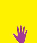 HandInHand_logo.png