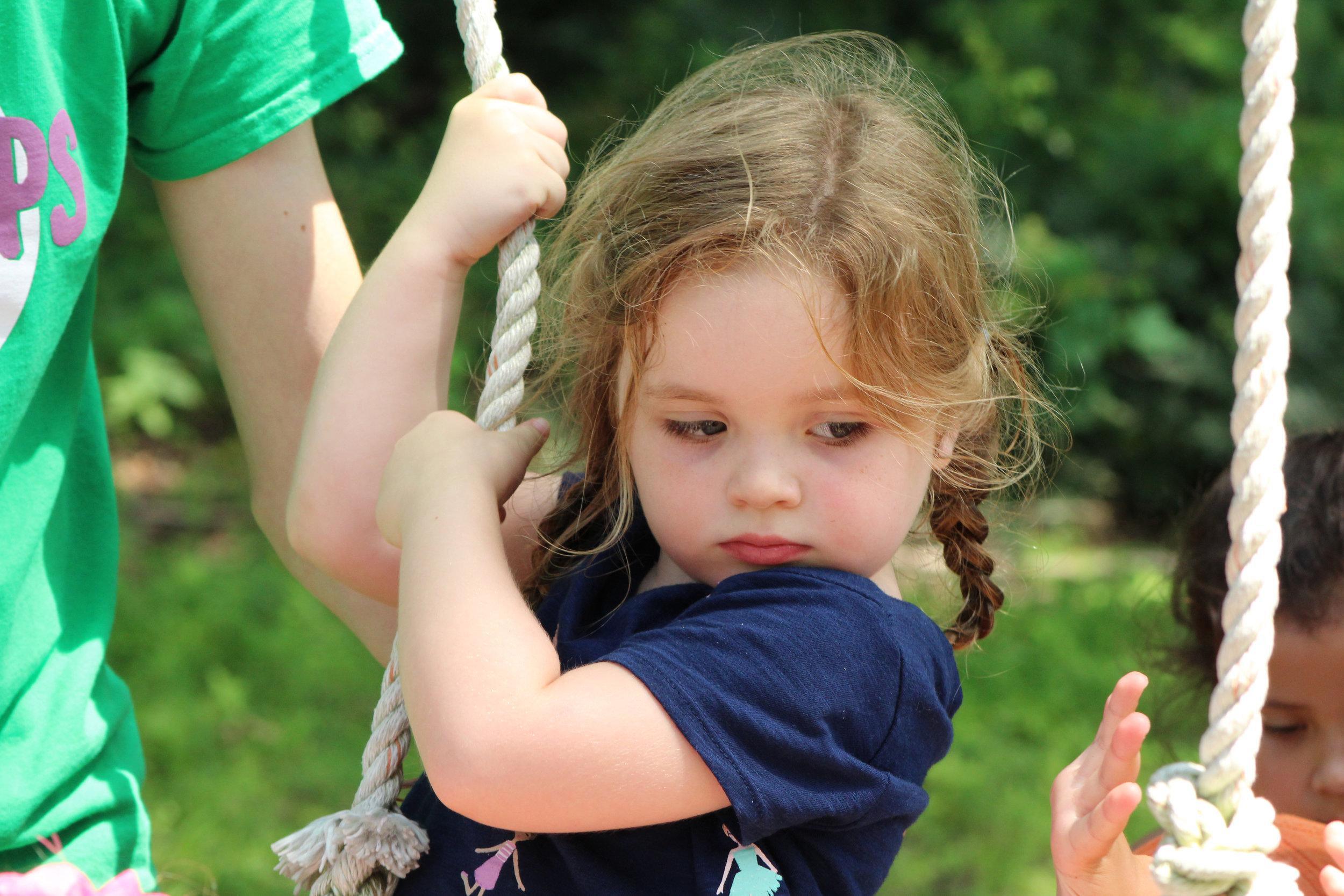 RopesGirl_IMG_0276.jpg