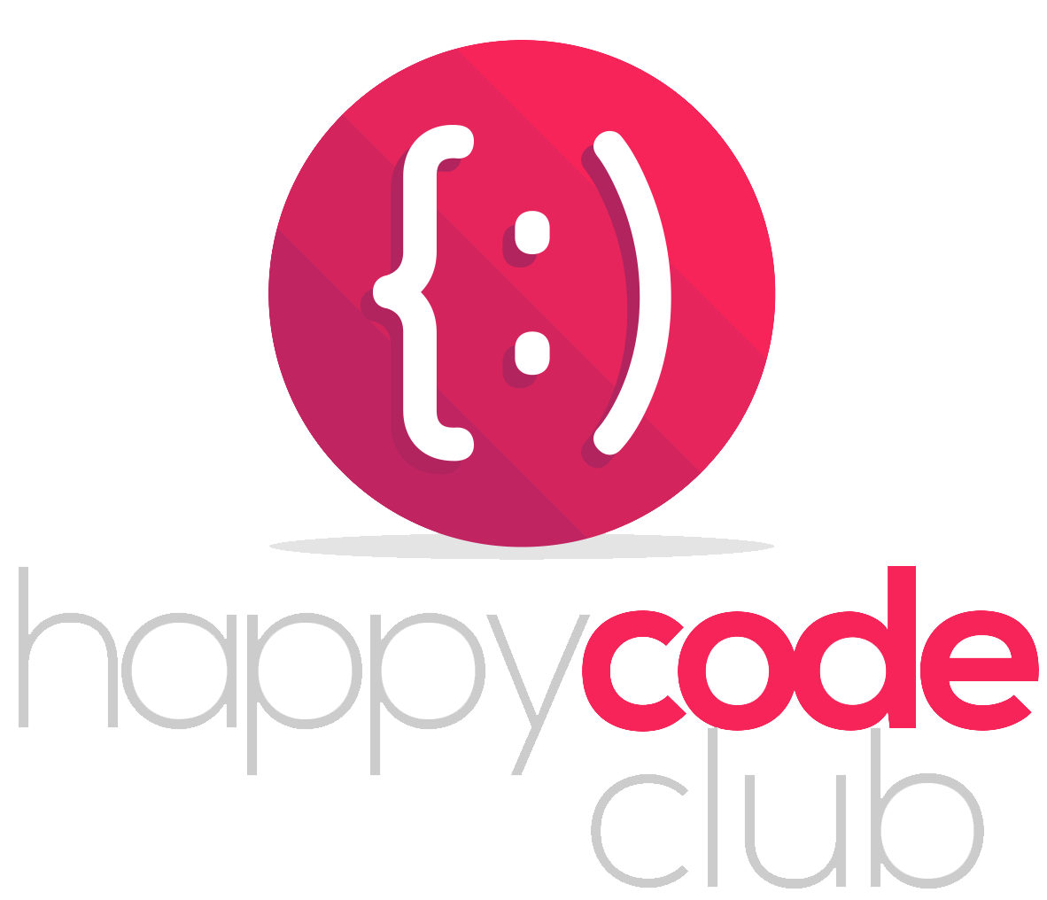 HappyCodeClub_LogoWithClub_transparentBackground.png