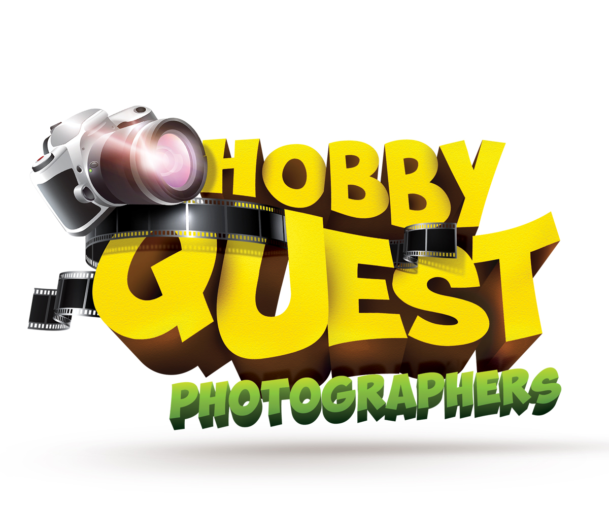 Photography Logo.jpg