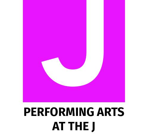 PerformingArts.jpg