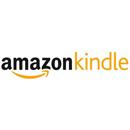 Amazon - eBook