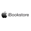 iBooks - eBook