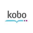 Kobo - eBook