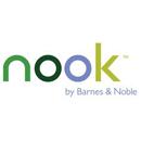 Barnes&Noble Nook - eBook