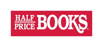 Half Price Books - N. Lamar