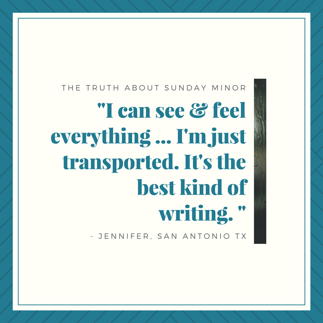 Jennifer, SanAntonio TX.png