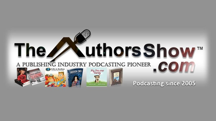 authors-show-750x500.jpg