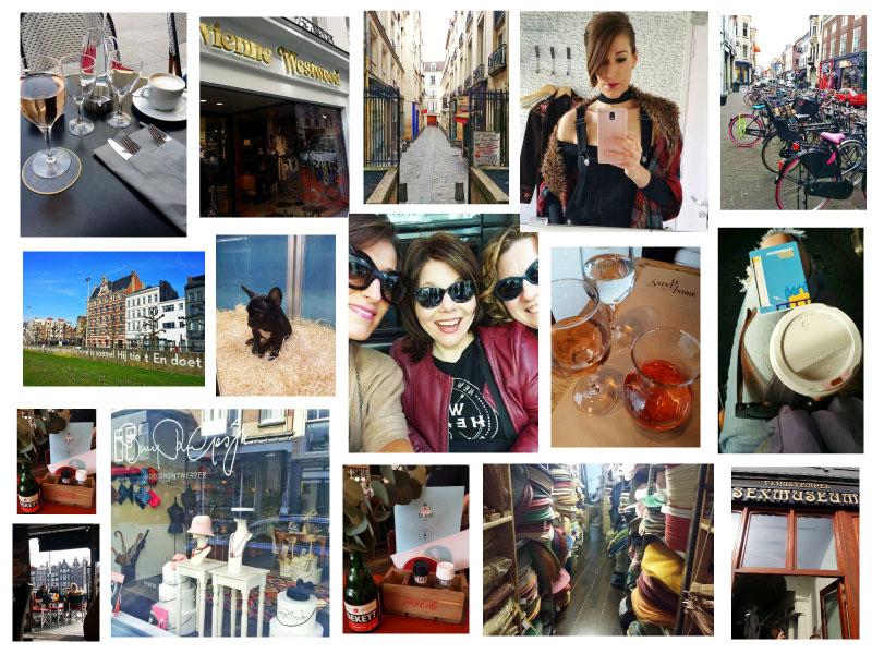 Collage for blog.jpg