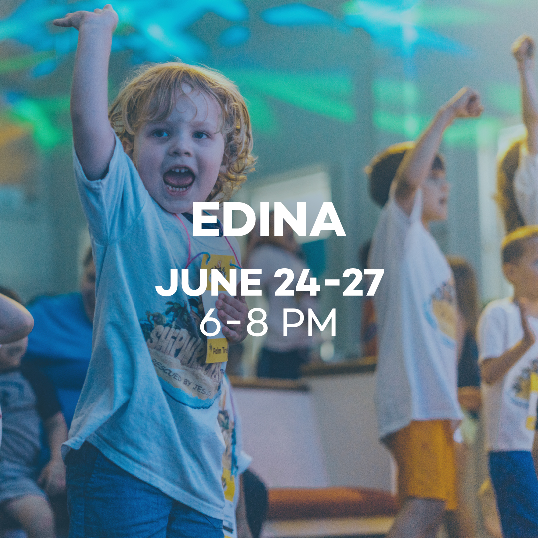 Edina VBS Dates.jpg