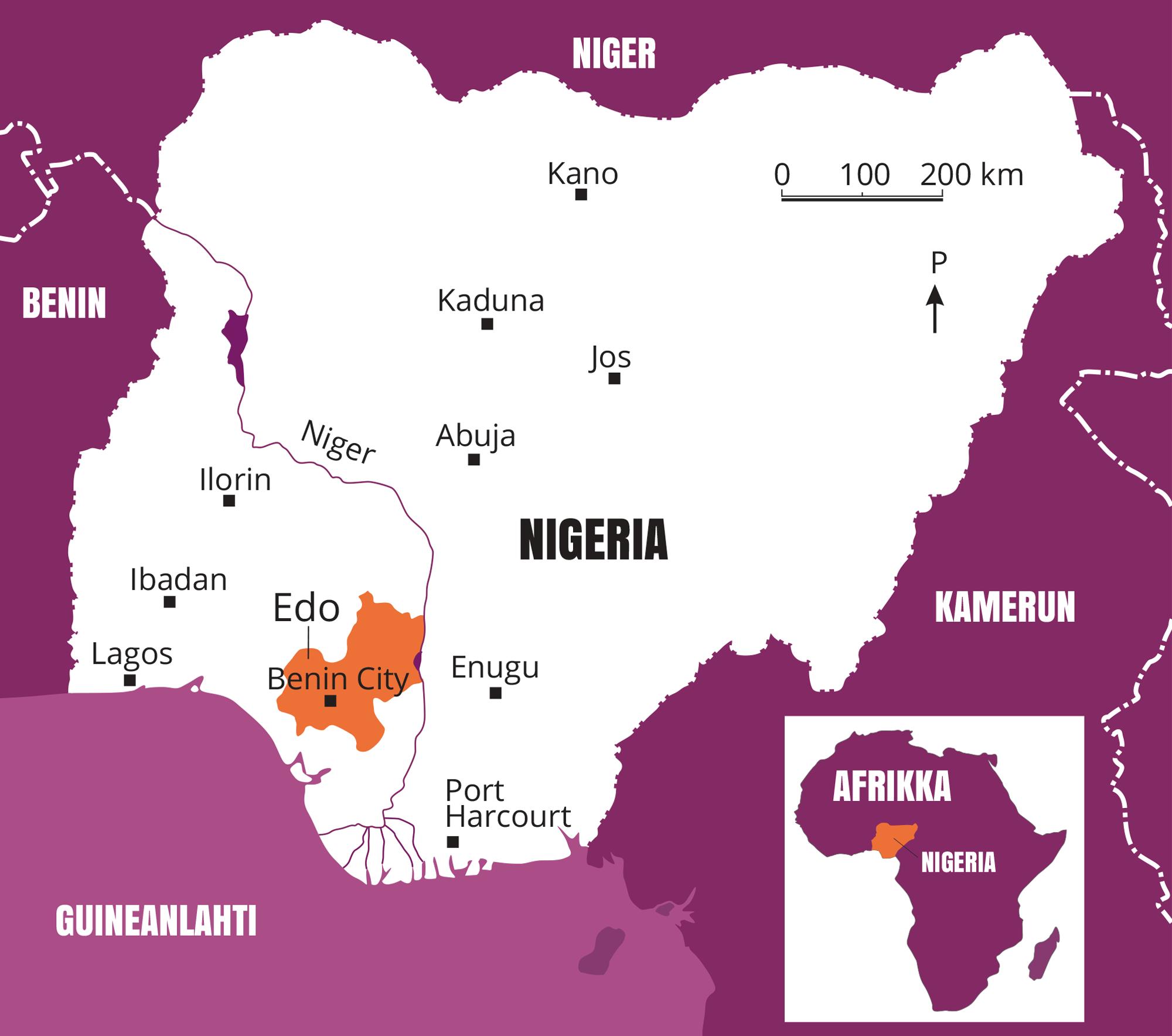 kartta-Nigeria.png