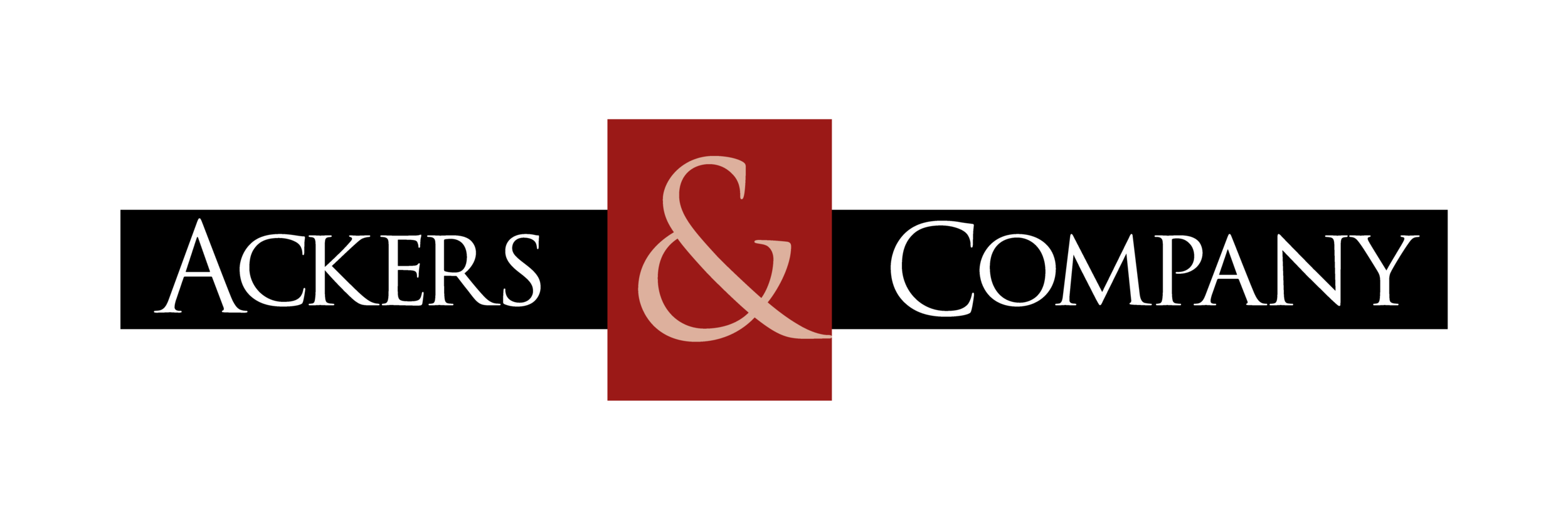 Ackers & Company (1).png
