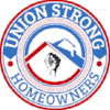 Union Strong Badge_WhiteBG.png