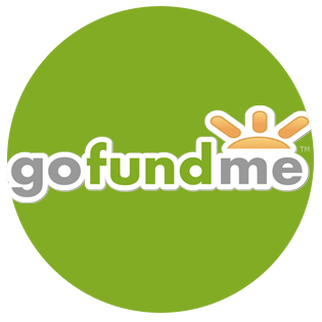go-fund-me-png.png