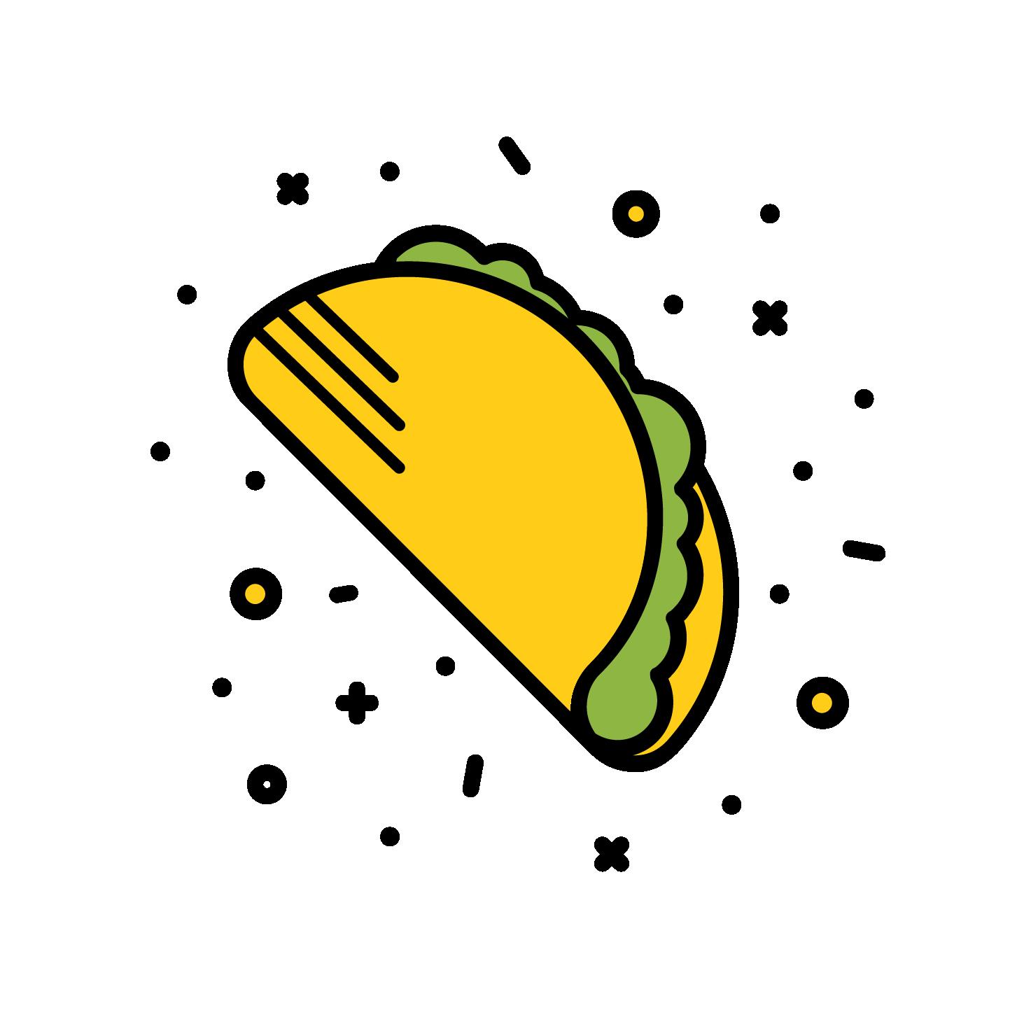 taco pics-05.png