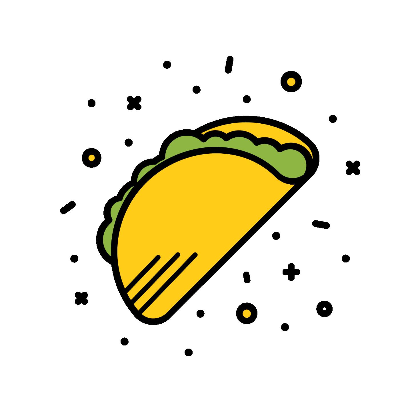taco pics-04.png